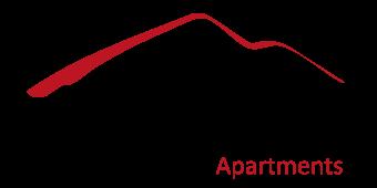 Ritzerhof Apartments